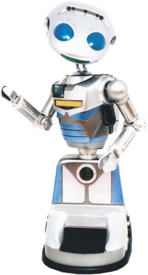 millenia-robot1