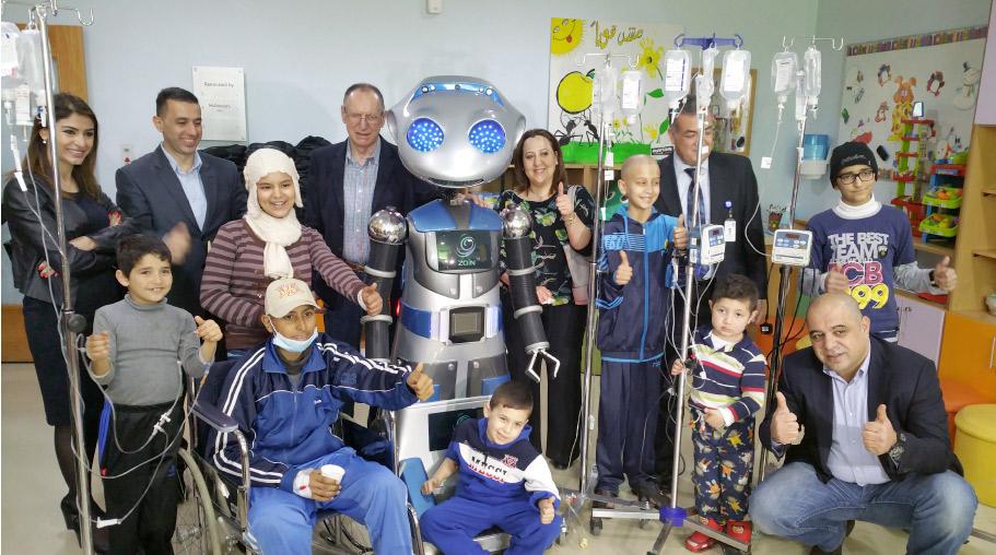 goodwill-robots3