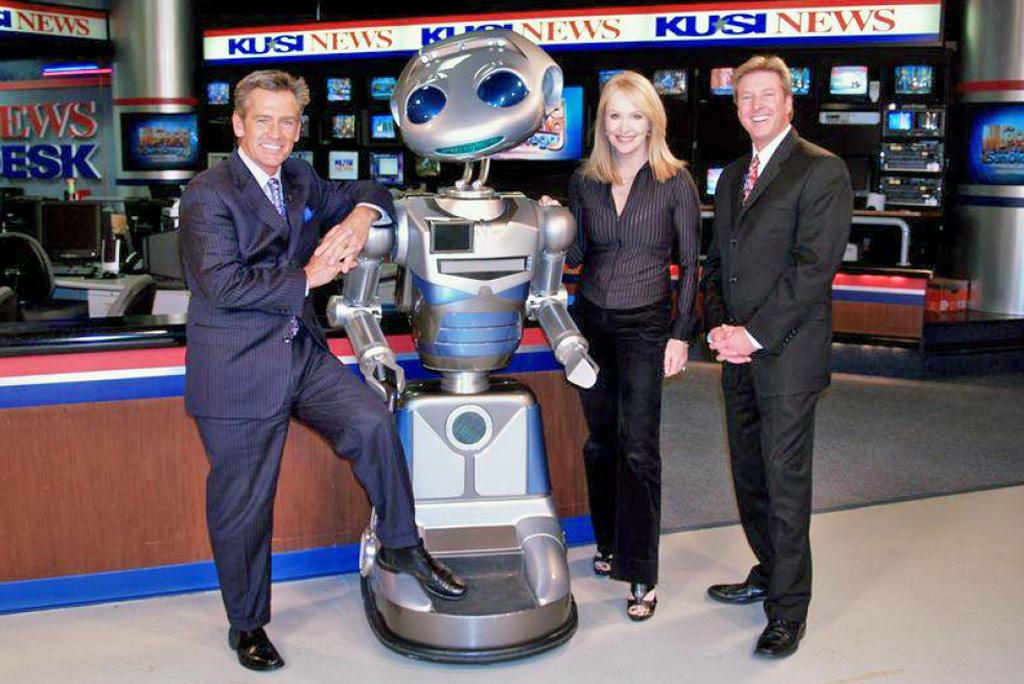 san-diego-news-robot-millennia