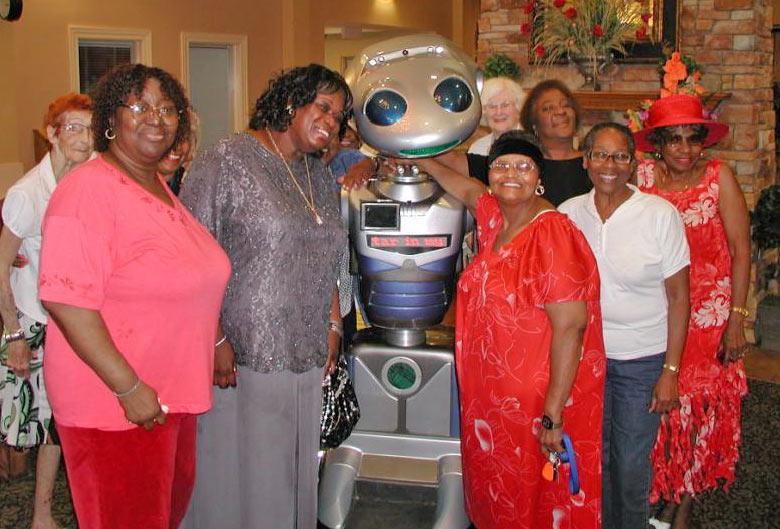 goodwill-robots1